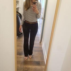 Van Heusen dress pants / trousers